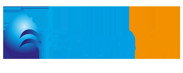 2-Aqua-bio
