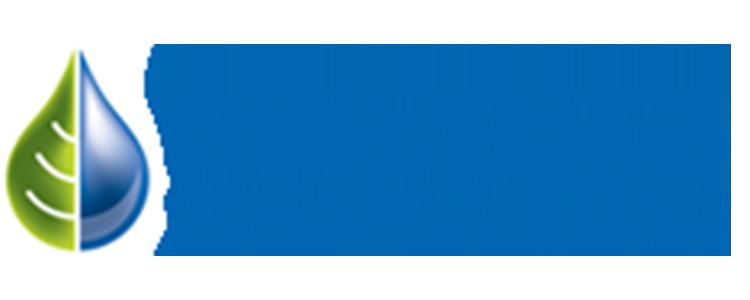 3-Biowater