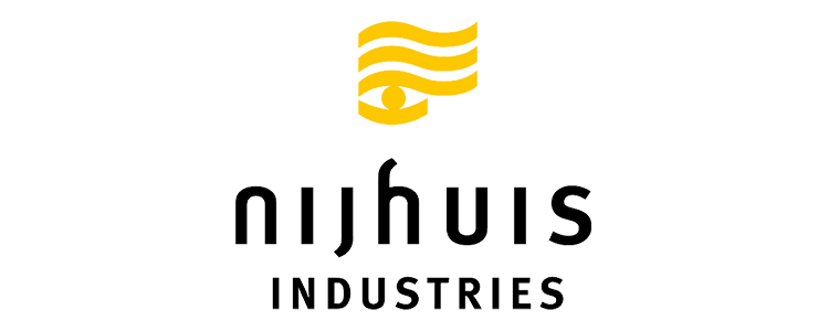 Nijhuis-industries-2