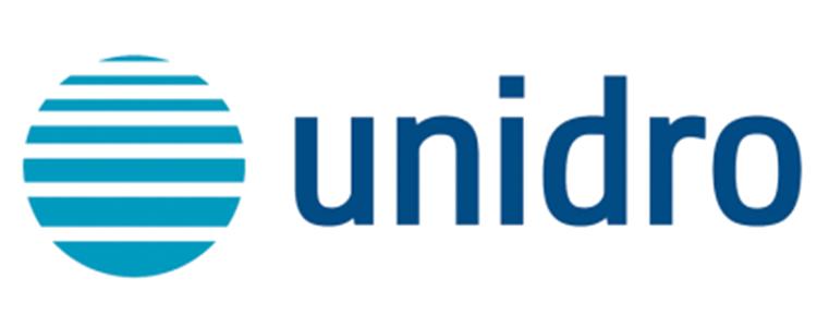 Unidro2
